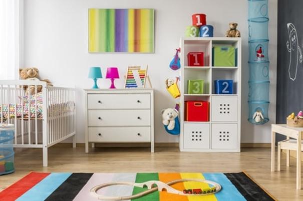 Kinderkamer Babykamerpaleis Inrichten : Inrichting babykamer ideeen. cheap beautiful beautiful kinderkamer