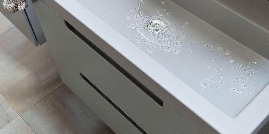 5 tips voor het opnieuw inrichten van jouw badkamer