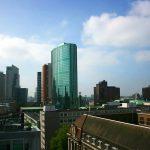 5 tips bij het vinden van een huis in Rotterdam