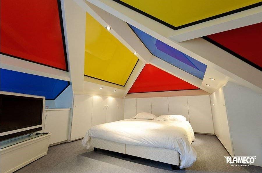 stjlvol-plafond