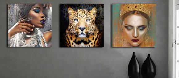 schilderijen-entisch