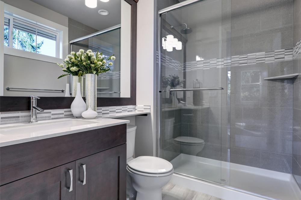 Waar Badkamermeubel Kopen : Dit is waar je aan moet denken bij de aanschaf van een nieuwe